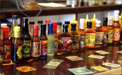 Key-West-Hot-Sauces