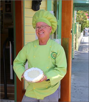 Key-West-Key-Lime-Pie