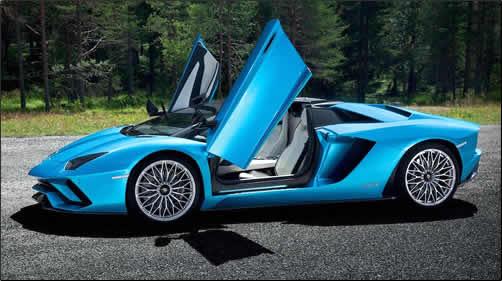 Lurento-Lamborghini-Aventador-Roadster