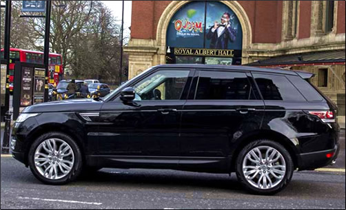 Lurento-Range-Rover-Sport-SUV