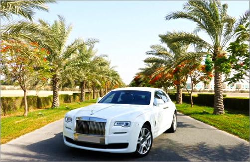 Lurento-Rolls-Royce-Ghost-Sedan