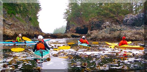 Ucluelet-Majestic-Ocean-Kayaking500
