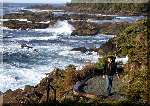 Ucluelet-Wild-Pacific-Trail