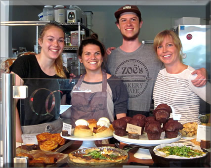 Ucluelet-Zoes-Bakery-and-Cafe