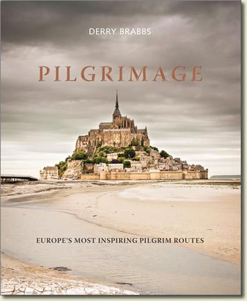 Pilgrimage-Travel-Book-Cover