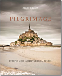 Pilgrimage-Travel-Book-Cover.