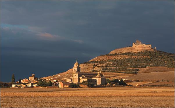 Spain-Camino-Frances.