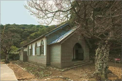Japan-Christian-Sites-Nagasaki-Region