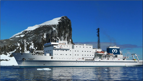 One-Ocean-Expeditions-Akademik-Loffe-Ship