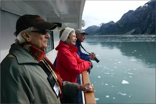 Road-Scholar-Alaska-Cruise