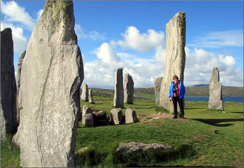 Scotland-Callanish-Stone-Circles-Lewis-Isle
