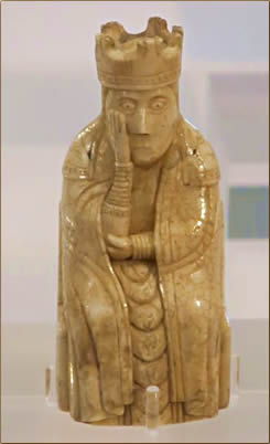 Scotland-Lewis-Chessman