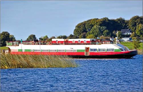 Shannon-Princess-Ireland-Barge