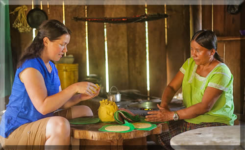 Belize-Traditional-Food-Making