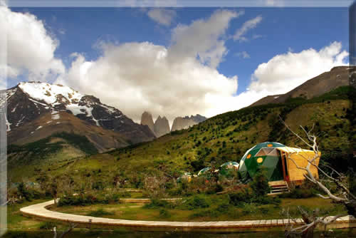 Glamping-in-Chile-Patagonia