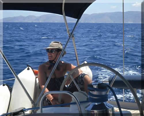 Greek-Sailing-Adventure