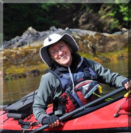 Haida-Gwaii-Kayak-Tour