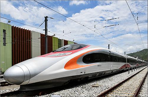 Hong-Kong-Super-Train