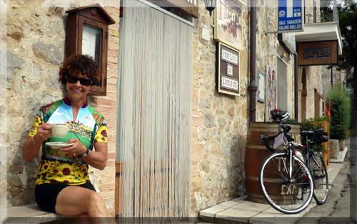 Italy-Bike-Adventure