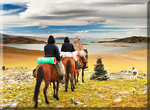 Mongolia-Wild-Woman-Expeditions