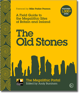 Book-Cover-The-Old-Stones