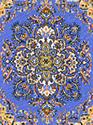 Button-Turkey-Carpets
