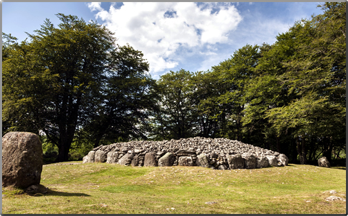 Scotland-Balnuaran-of-Clava