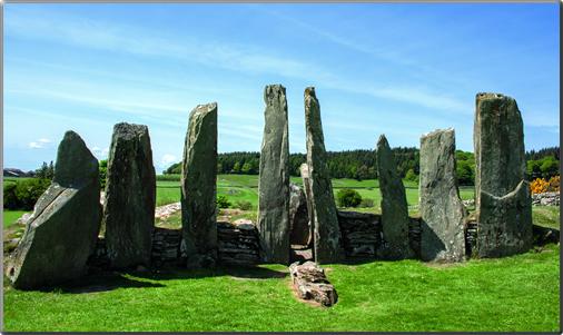 Scotland-Cairn-Holy-II