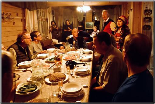 Ekaterinburg-Family-Dinner