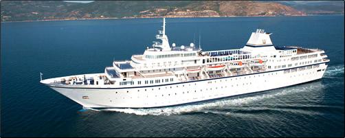 Aegean-Odyssey-Cruise-Ship
