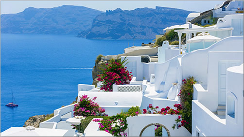 Road-Scholar-Greek-Isles-Tour