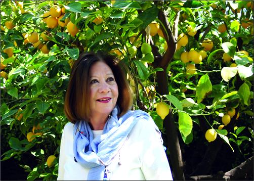 Vicky-Papantoniou-Under-Lemon-Tree