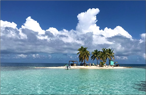 Belize-Reef-Silk-Cayes