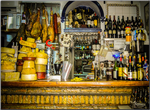 Cheese-and-Wine-Shop-Seville