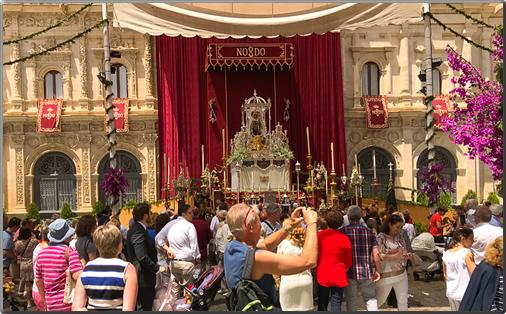 Corpus-Christie-Festival-Seville