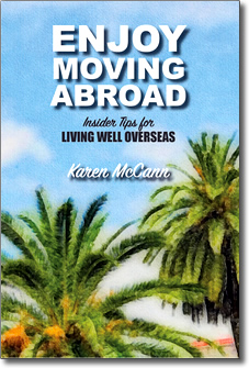 Enjoy-Moving-Abroad-Book