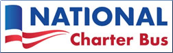 National-Charter-Bus-Logo250