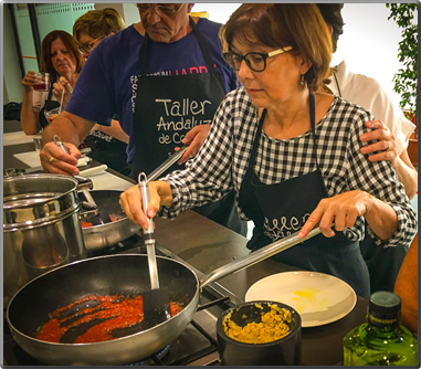 Paella-Cooking-Class-Seville