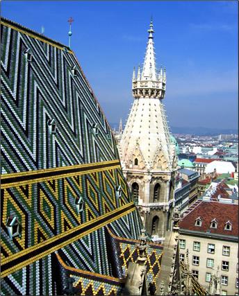 Vienna-City-View