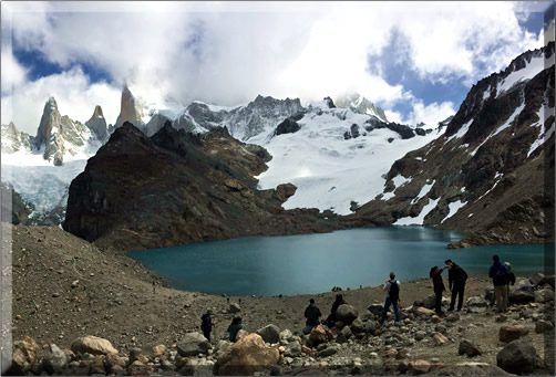 Argentina-Mount-Fitz-Roy