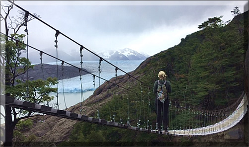 Chile-Patagonia-Suspension-Bridge