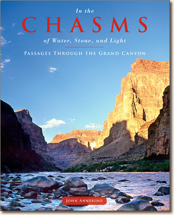 Grand-Canyon-Book-Cover