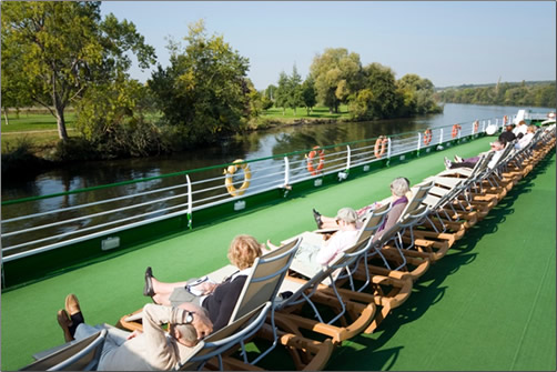 Rhone-Princess-Upper-Deck
