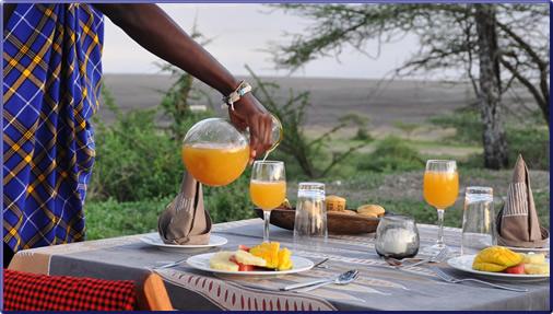 Tanzania-Chaka-Safari-Camp