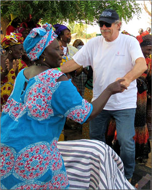Bob-Dorf-Volunteer-in-Senegal