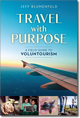 Travel-with-Purpose-Book-Cover