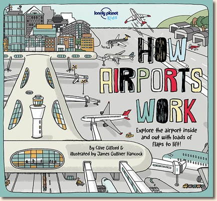 How-Airports-Work