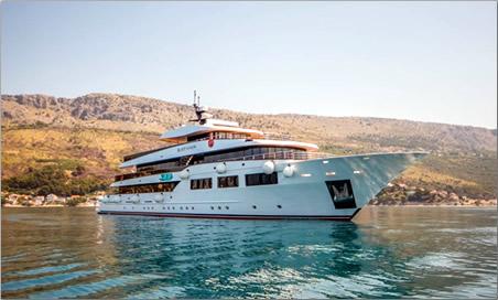 Katarina-Line-Deluxe-Yacht
