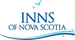 Logo-Inns-of-NS
