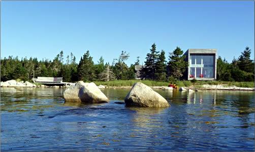 Nova-Scotia-Valentins-Box-House